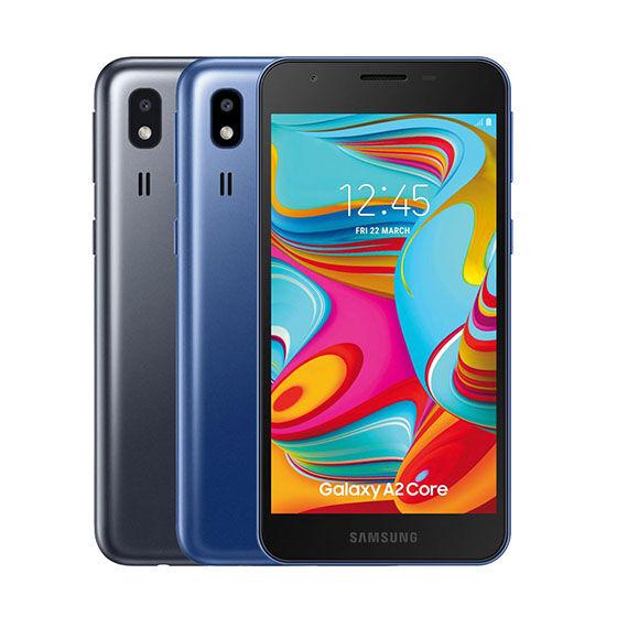 HP Samsung Murah Di Bawah 1 Juta 4G B52bf