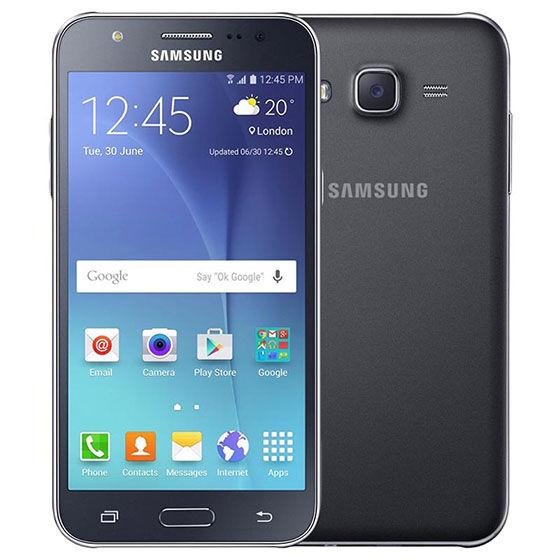 HP Samsung Murah Di Bawah 1 Juta Layar Sentuh 2433c
