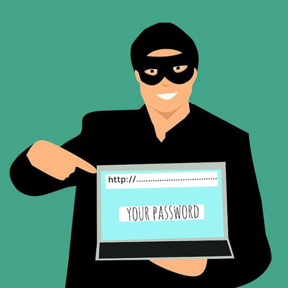 Phishing Scam 90a96