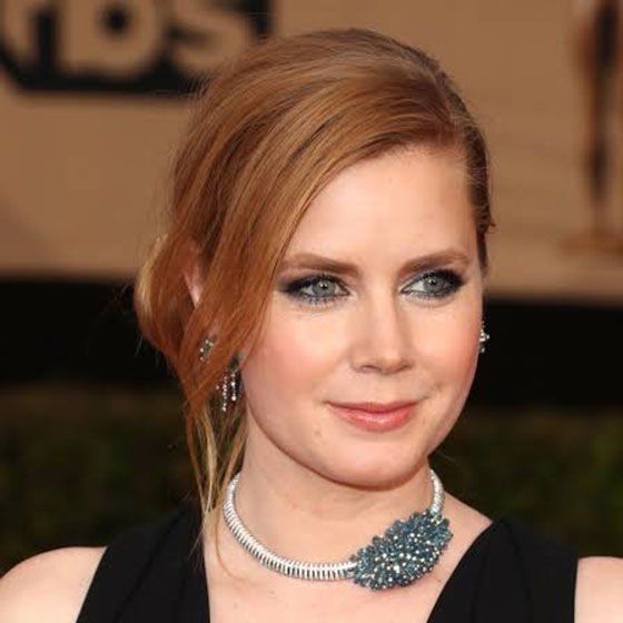 Amy Adams 2ca14