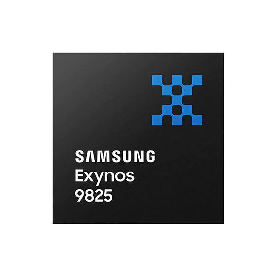 Exynos 9825 02208