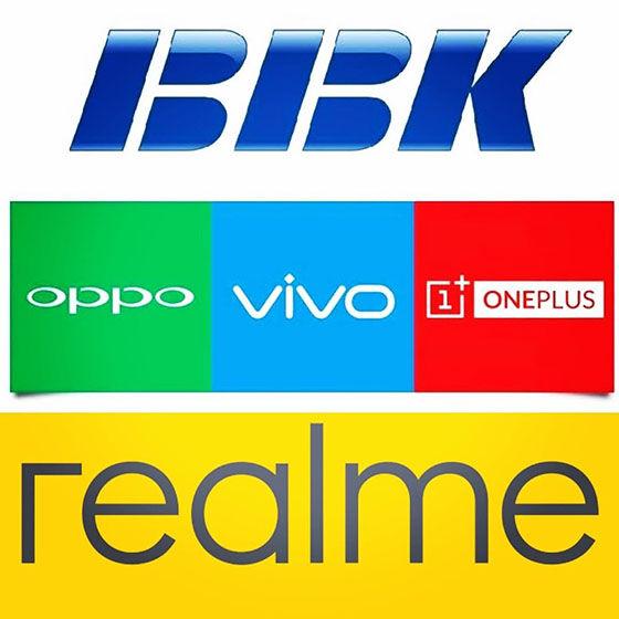 BBK Brands A369c
