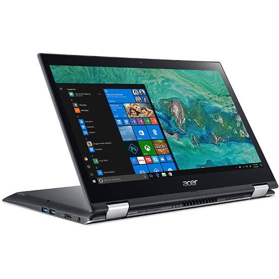 Laptop Acer Core I3 E5f04