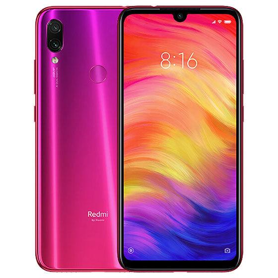 Hp Xiaomi Harga 2 Jutaan Yang Bagus 8e82d