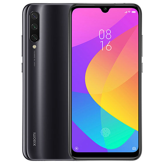 Hp Xiaomi Harga 2 Jutaan Dengan Kamera Terbaik 65223