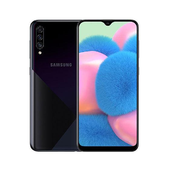 HP Samsung Di Bawah 3 Juta 2020 94de7