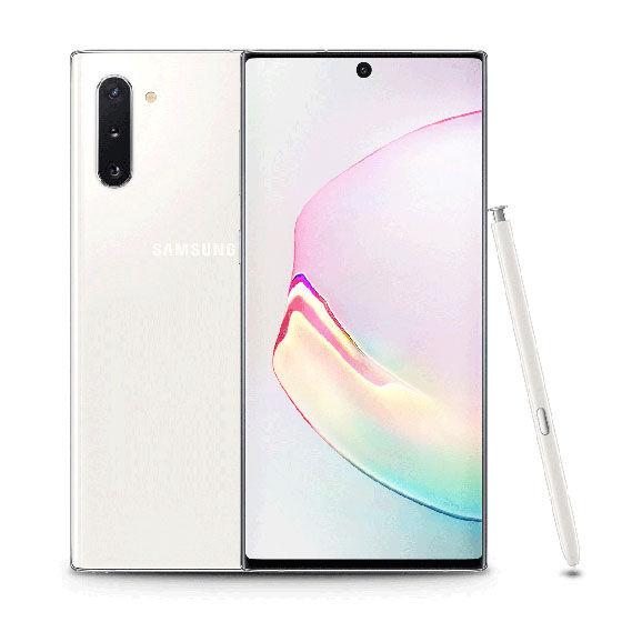 HP Layar Lengkung Xiaomi 865e7