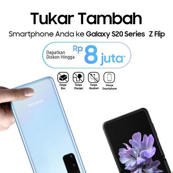 Tukar Tambah HP Bandung 24414