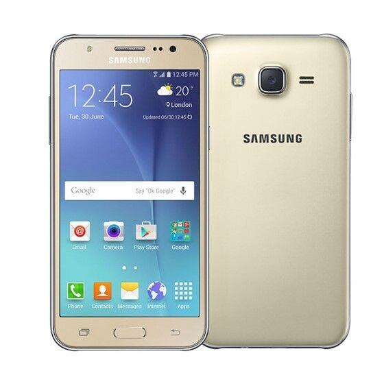 Samsung J5 Baterai 3426e