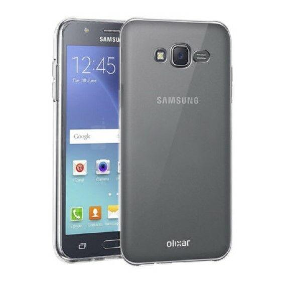 Samsung J5 Kelebihan 16c96