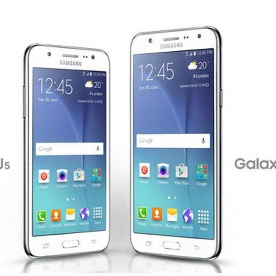Samsung J5 Spesifikasi 1aaa3