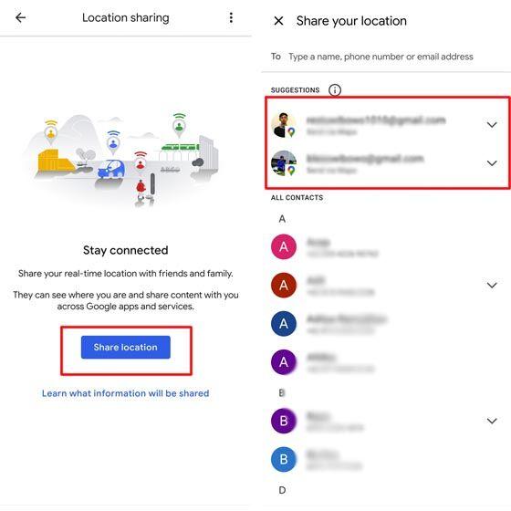 Cara Melacak Hp Lewat Gmail 1e257