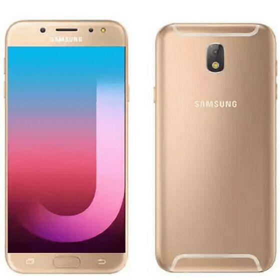 HP Samsung Yang Ada NFC 5 E0589