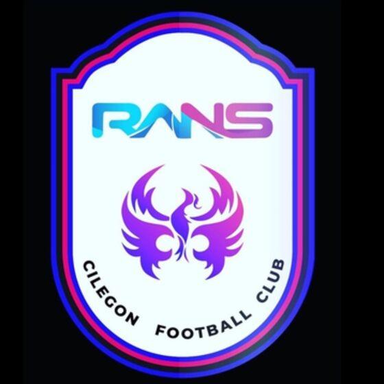 RANS Cilegon FC 5ce0f