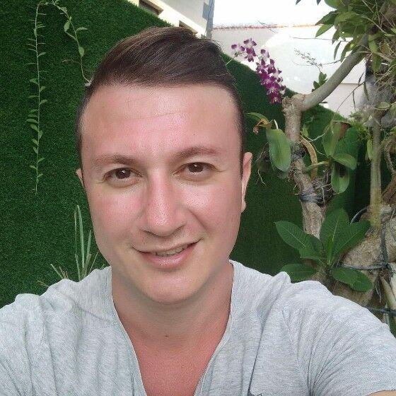 Idris Bozkurt 7c32b
