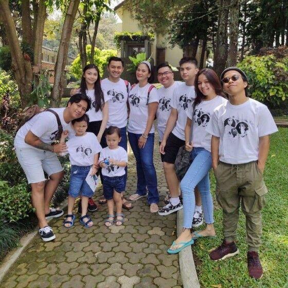 Anjasmara Dan Keluarga Bac53