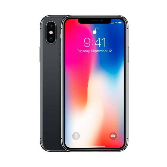 Ringtone Iphone X 5a2b9
