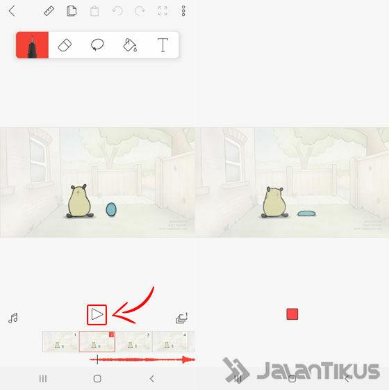 Cara Membuat Animasi 2d 08 836b8