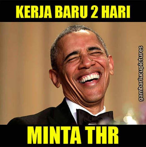meme minta thr 01