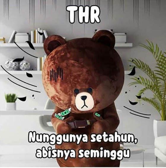 meme thr cair 03