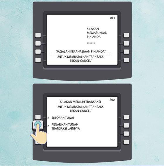 Cara Daftar M Banking Bca 01 Be83b
