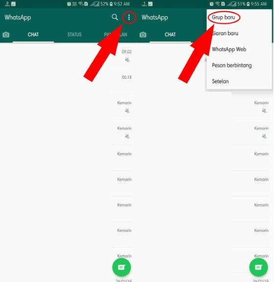 Cara Membuat Grup Whatsapp 1 Fb2e7