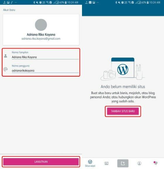 Cara Membuat Website Melalui Handphone 2 Ec24f