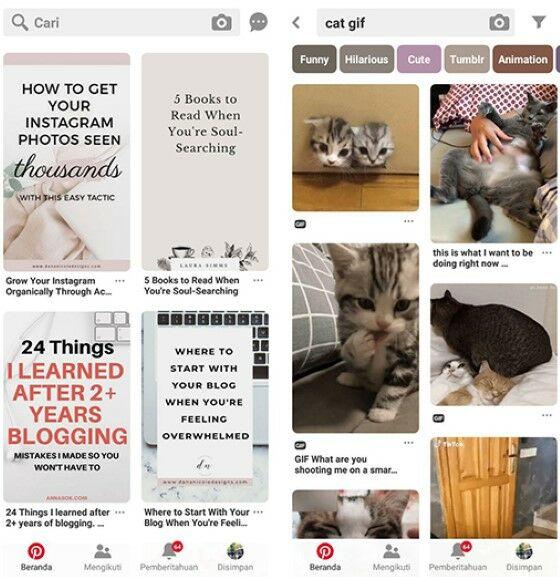 Cara Download Gif Dari Pinterest 4 469e7