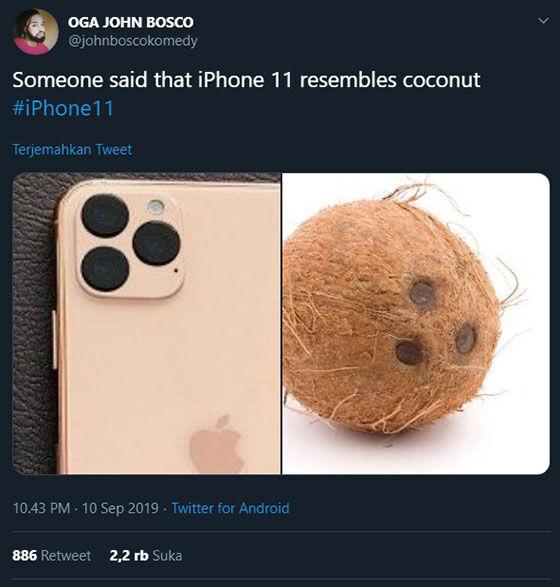 Meme Iphone 11 03 20ba8