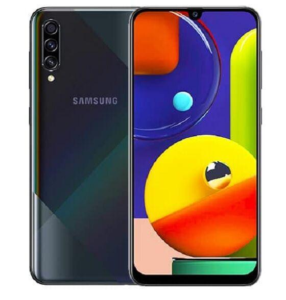 HP Samsung Yang Ada NFC 3 Cc931