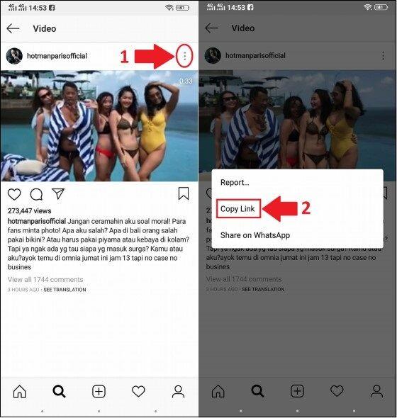 cara-download-video-instagram-2