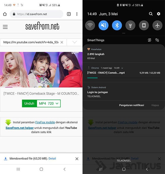 ssyoutube android 03