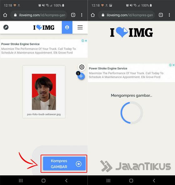 Cara Mengecilkan Ukuran Foto Di Android 02 57eb3
