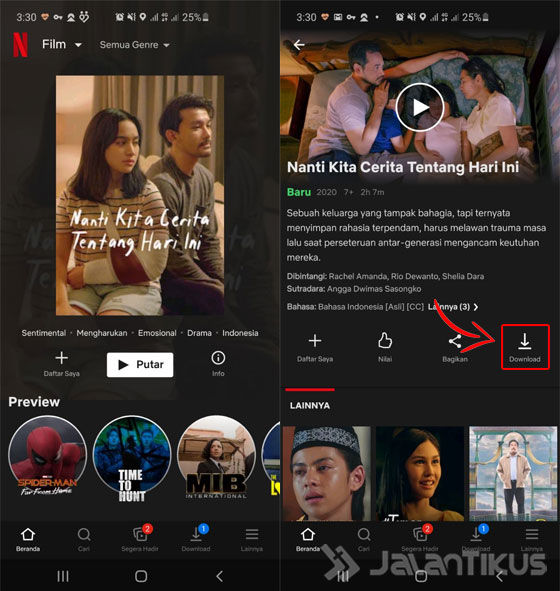 Cara Download Film Di Hp Netflix 01 24787