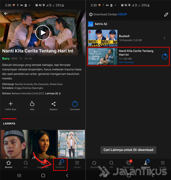 Cara Download Film Di Hp Netflix 02 16019
