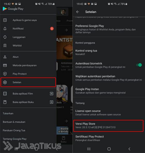 Cara Mengatasi Download Tertunda Di Playstore 03 F88b5