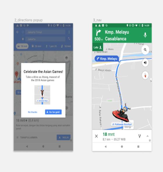 Google Siap Menyambut Asian Games 2018 8 6fc7c