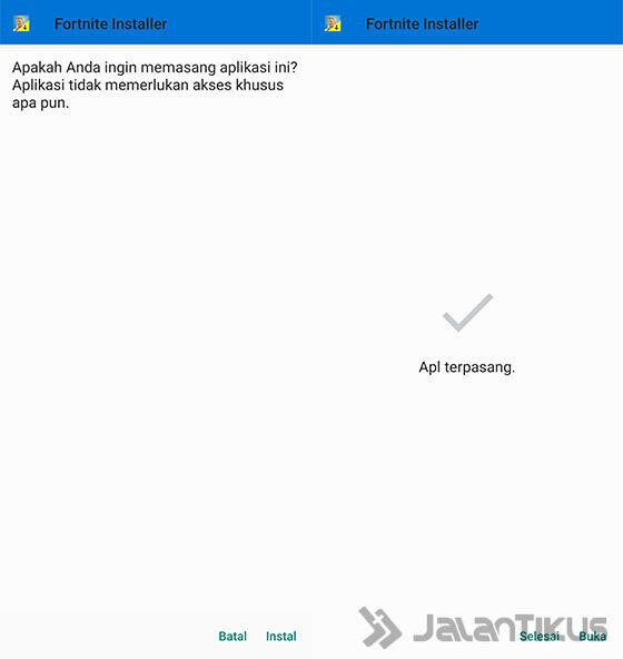 Download Fortnite Di Android 03 Eb4d4