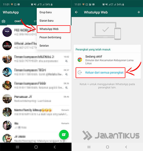 Cara Pakai Wa Web Android 05 271c7