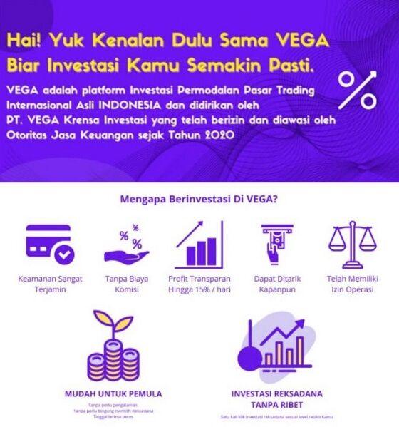 Aplikasi Vega 2 Ebe0c