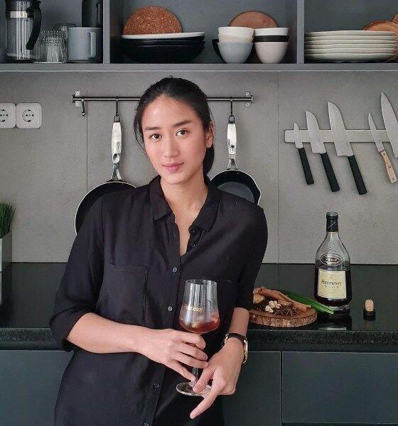 Chef Renatta Moeloek 0bfce