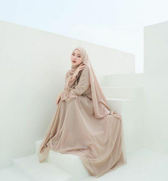 Julia Prastini Selebrgram Indo Menikah Dengan Seleb Korsel Eebb2 295ca