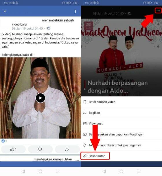 cara-download-video-facebook-lite-1a