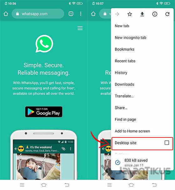 Cara Pakai Wa Web Android 01 3ed26
