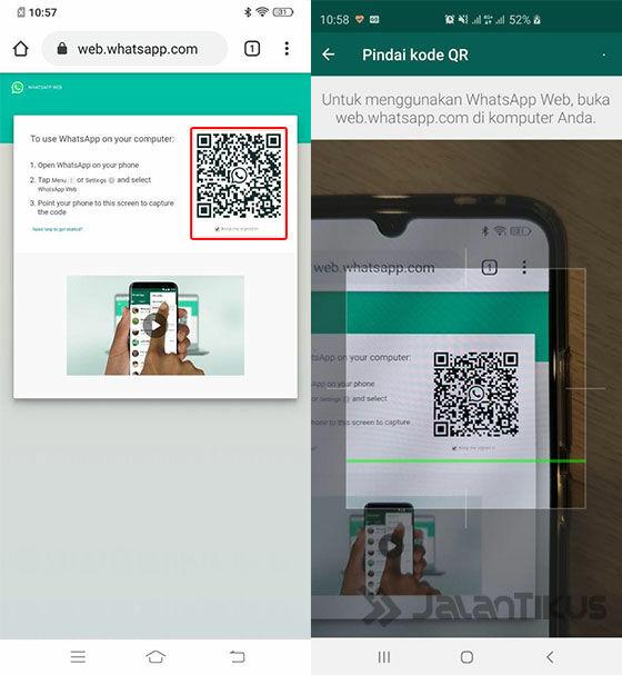 Cara Pakai Wa Web Android 02 F24a8