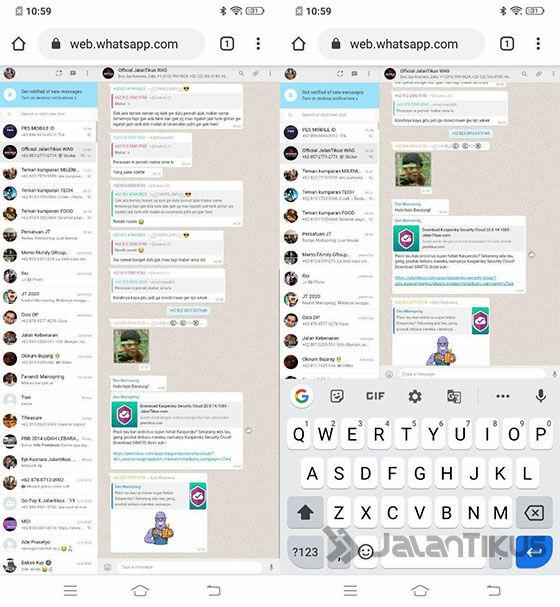 Cara Pakai Wa Web Android 03 Ebcf5