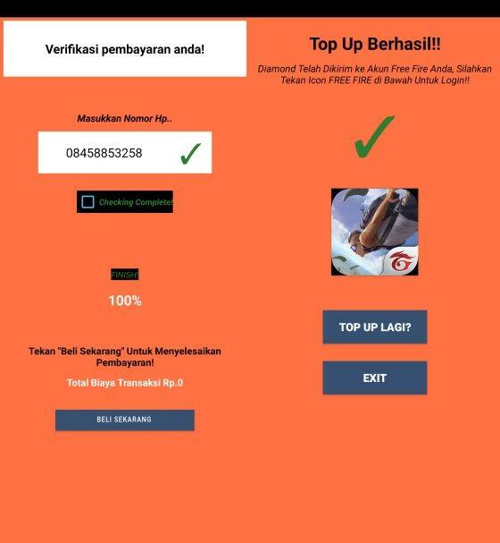 Download Apk Codashop Pro Ff Ml Terbaru 2020 Jalantikus Com