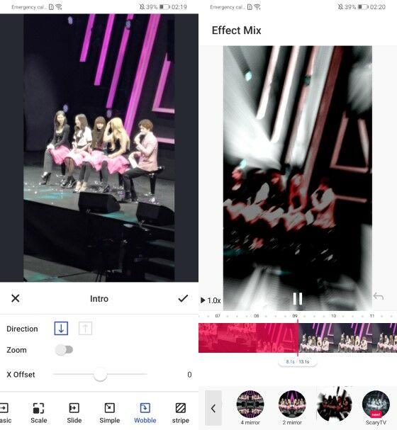 Aplkasi Funimate Pro Mod 4 4fbdf