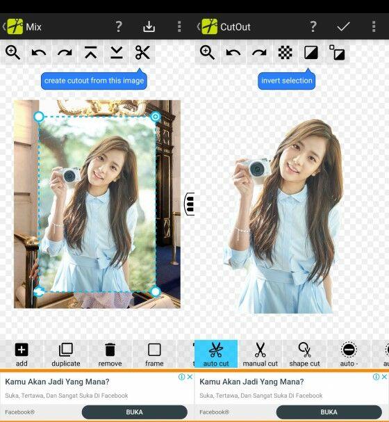 Cara Menggabungkan Foto 4 C8927