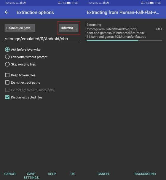 Download Human Fall Flat 3 Ca531